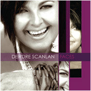 Faces - Deirdre Scanlan