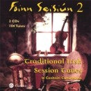 Foinn Seisiun 2 - 2CD set (no book)