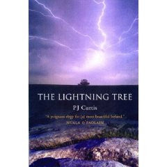 The Lightning Tree - PJ Curtis