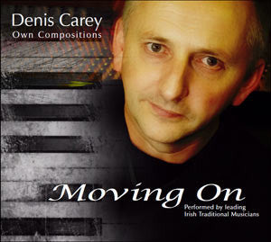 Moving On - Denis Carey