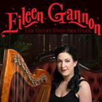 The Glory Days Are Over - Eileen Gannon