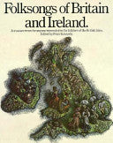 Folksongs of Britain and Ireland - Peter Kennedy