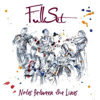 Notes Between The Lines - FullSet