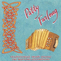 Traditional Irish Music On Button Accordion - Patty Furlong