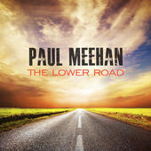 The Lower Road - Paul Meehan