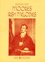 Moore's Irish Melodies