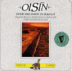 Over the Moor to Maggie - Oisin -  cassette