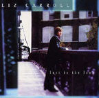 Lost in the Loop - Liz Carroll