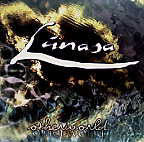 Otherworld - Lunasa - CD