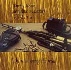 Wind Among the Reeds - Tommy Keane & Jacqueline McCarthy