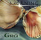Gra - Morningstar - CD