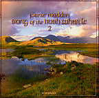 Song of the Irish Whistle - 2 - Joanie Madden - CD