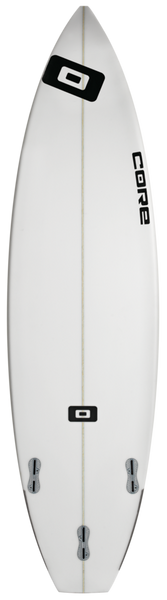 CORE Ripper 2 Surfboard