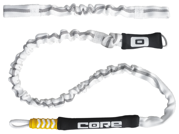 CORE Leash Pro 2