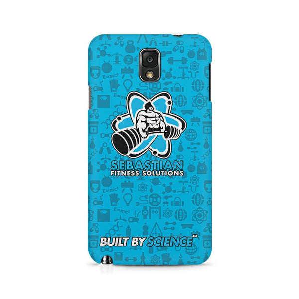 Science it up Phone Case