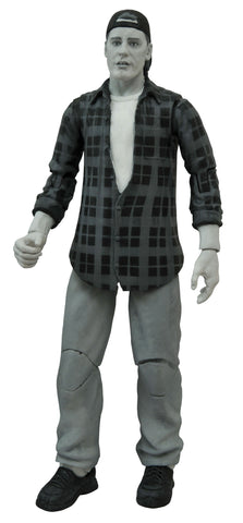 Clerks Select - Randal Figure - Cyber City Comix