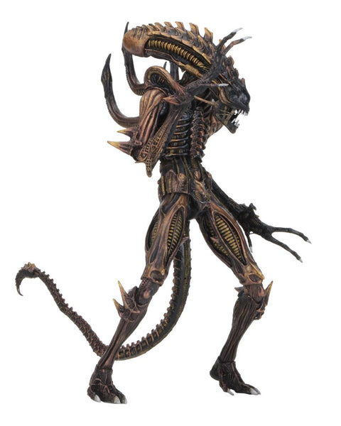 Aliens Series 13 - Scorpion Alien figure