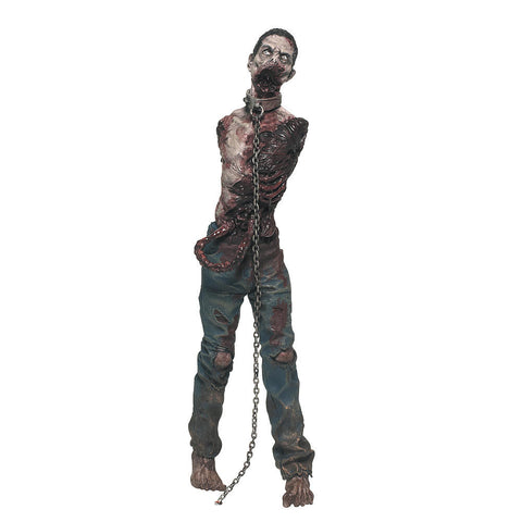 "The Walking Dead: Comic Book Series 2 - Michonne's Pet Zombie ""Mike"" - Cyber City Comix"