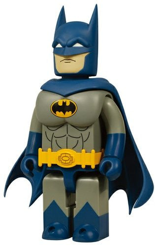 400% Batman Kubrick Figure - Cyber City Comix