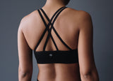 GWX Sports Bra by Nux