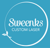 Sweenks Laser Engraving