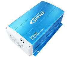 EP Solar STI200 Sine Wave Power Frequency Inverter