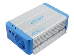 EP Solar SHI400  Pure Sine Wave Inverter
