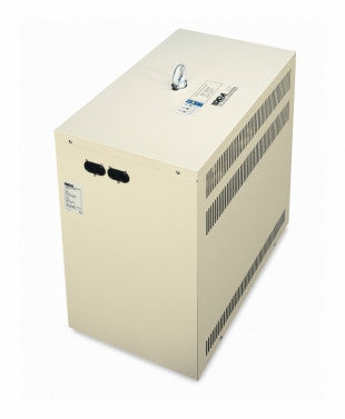 IREM Isolating transformers IT series