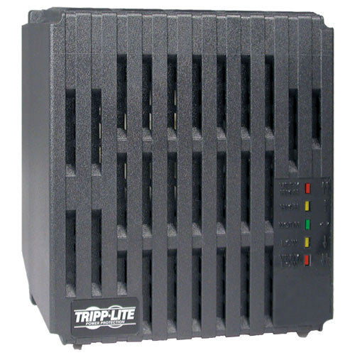 Tripplitte LR2000 2000W 230V Power Conditioner