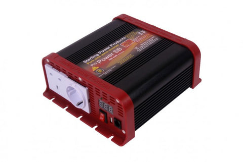 Sterling Power Pro Power SB Pure Sine Wave Inverters