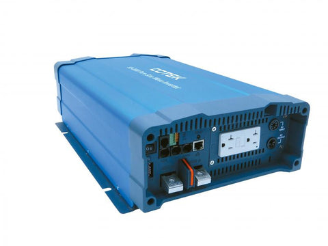 Cotek SD2500 Pure Sine Inverter