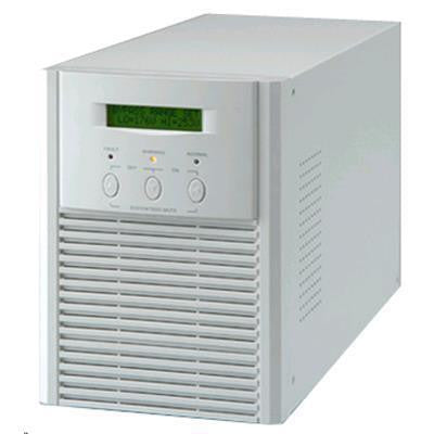 Soltec AHA-203H 2KVA Pure Sine Wave double conversion Online Tower UPS