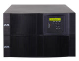 POWERCOM Vanguard II Rack Tower 10KVA