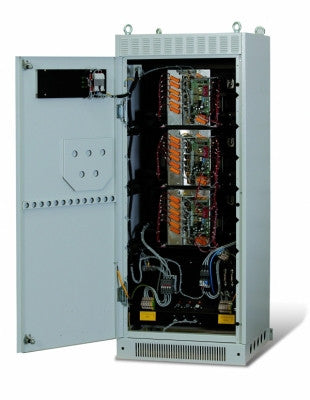 IREM MINISTATIC electronic line conditioners