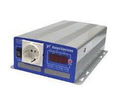Asian Electron PSW series 700W Pure Sine Wave Inverter (DC to AC)