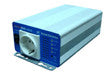 Asian Electron DC-AC Pure Sine Wave Inverter