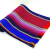 Fiesta Table Runners