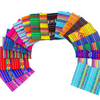 Mexican Fabric Bundles