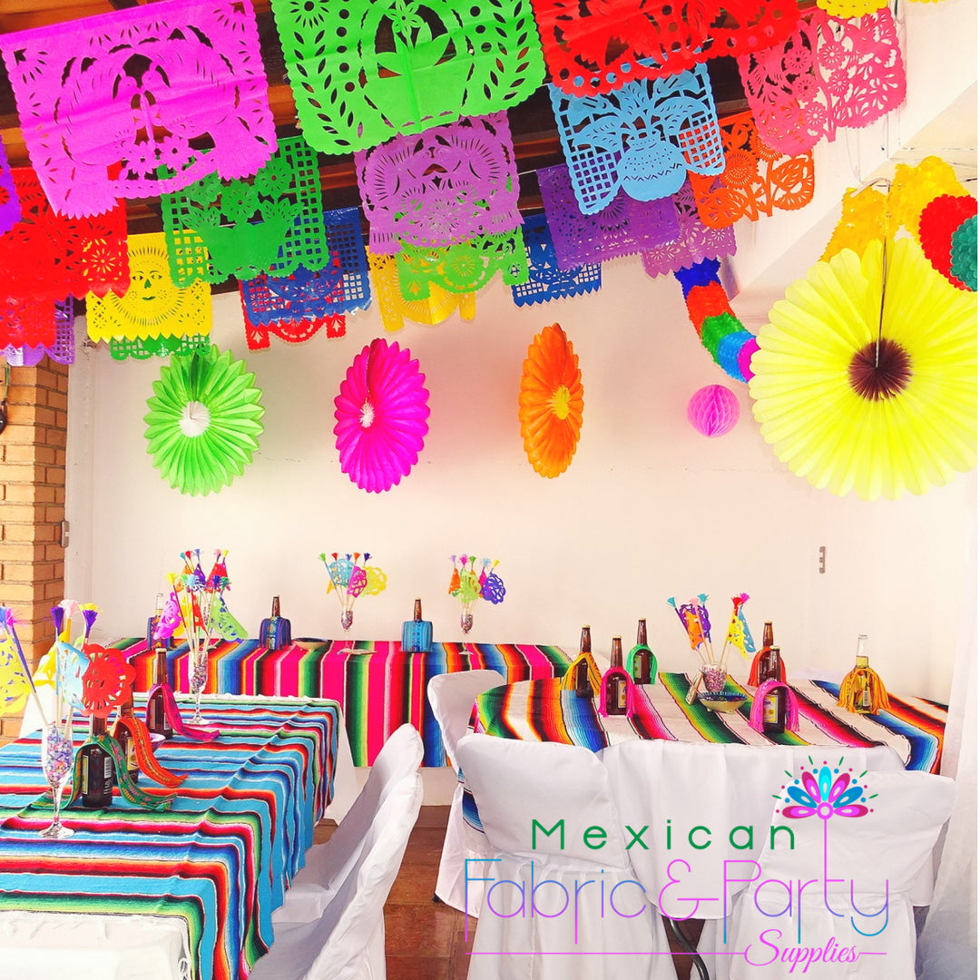 com fiesta decorations wedding weddceremony ideas joyful decor theme g mexican