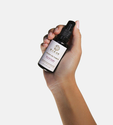 Load image into Gallery viewer, L'Élixir de Pureté (Clarifying & Firming serum with Dragon's Blood Extract)