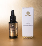 Load image into Gallery viewer, Trésor, BODY + PERFUME OIL
