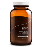 Load image into Gallery viewer, BEND BEAUTY - Marine Collagen + Co-Factors Products
