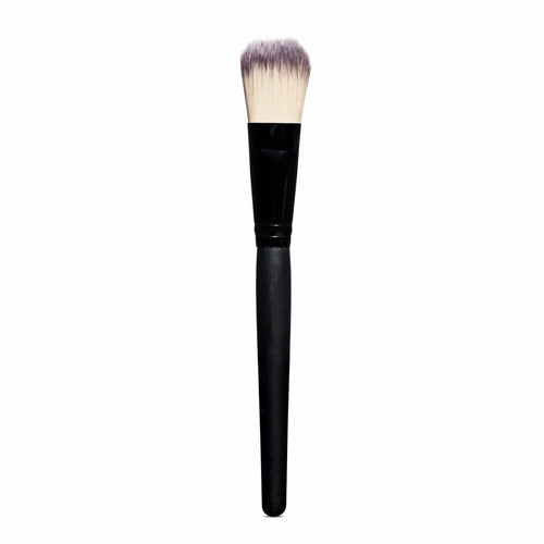 Vegan Brushes for Beauty Treatments