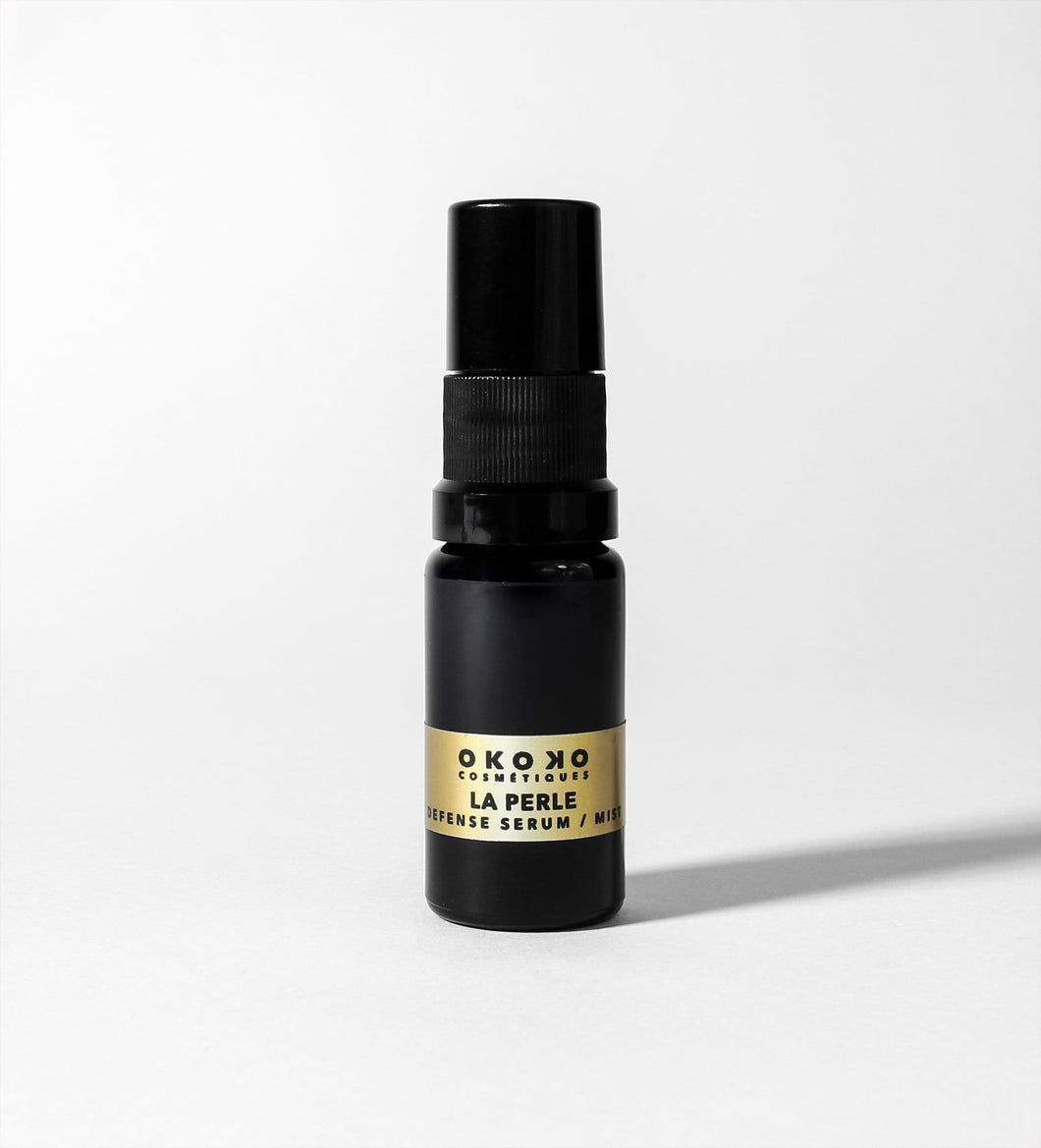 La Perle Spray serum (10 ml)