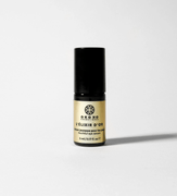 Load image into Gallery viewer, L'ÉLIXIR D'OR, Youthful Renewal Eye Serum - FREE