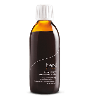 Load image into Gallery viewer, BEND BEAUTY RENEW + PROTECT – LIQUID