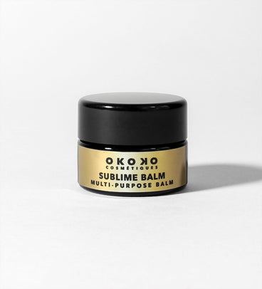Load image into Gallery viewer, The Sublime balm (5 ml)