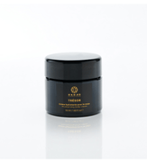 Load image into Gallery viewer, New limited-edition release! TRÉSOR, moisturizing body cream