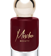 Load image into Gallery viewer, Mischo Beauty Vegan Nail Lacquers