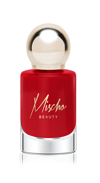 Mischo Beauty Vegan Nail Lacquers